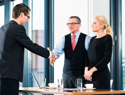 10 Interview Mistakes in Your Appearance, Tone and Demeanor